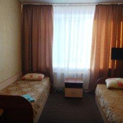 Гостиница Mayak Hotel в Уве отзывы, цены и фото номеров - забронировать гостиницу Mayak Hotel онлайн Ува детские мероприятия
