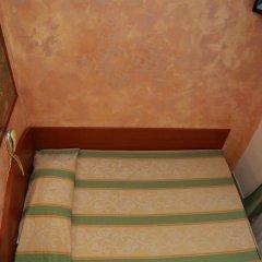 Hotel Dore комната для гостей фото 5