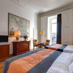 Hotel Alpi Рим фото 14