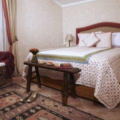 Отель Güllü Konaklari комната для гостей фото 4