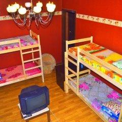 Гостиница Belka Hostel в Москве отзывы, цены и фото номеров - забронировать гостиницу Belka Hostel онлайн Москва детские мероприятия фото 2