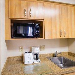 Отель Comfort Suites Seven Mile Beach Каймановы острова, Севен-Майл-Бич - отзывы, цены и фото номеров - забронировать отель Comfort Suites Seven Mile Beach онлайн фото 8