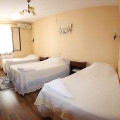 Tuncay Pension Турция, Сельчук - отзывы, цены и фото номеров - забронировать отель Tuncay Pension онлайн комната для гостей фото 2