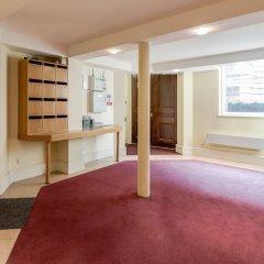 Отель Outstanding Trafalgar Penthouse sleeps 8 Великобритания, Лондон - отзывы, цены и фото номеров - забронировать отель Outstanding Trafalgar Penthouse sleeps 8 онлайн удобства в номере