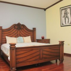 Отель The Oasis at Marley Manor Ямайка, Кингстон - отзывы, цены и фото номеров - забронировать отель The Oasis at Marley Manor онлайн фото 10