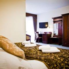Отель Willa Helan комната для гостей фото 5