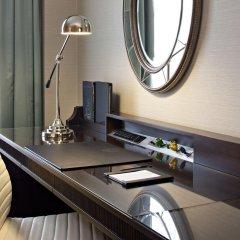 Отель Delta Hotels by Marriott Bessborough удобства в номере