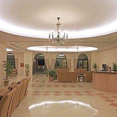 Отель Century Resort Греция, Корфу - отзывы, цены и фото номеров - забронировать отель Century Resort онлайн сауна
