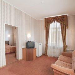 Алтай Эконом Отель комната для гостей фото 3