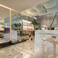 Отель Riverview Suites Taipei питание фото 3