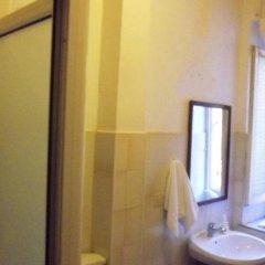 Отель CANDIA41 ванная фото 2