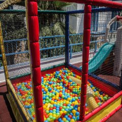 Soothe Hotel Турция, Калкан - отзывы, цены и фото номеров - забронировать отель Soothe Hotel онлайн детские мероприятия фото 2