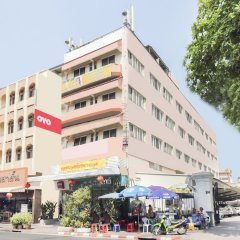 Отель KS House Бангкок фото 2