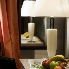 Hotel Morgana Рим фото 2