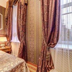 Мини-Отель Beletage удобства в номере