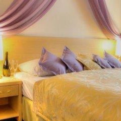 Отель Hoffmeister&Spa Прага фото 4