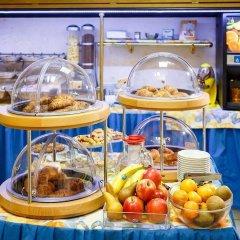 Отель Veronese Италия, Генуя - отзывы, цены и фото номеров - забронировать отель Veronese онлайн питание