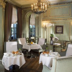 Le Dokhan's, a Tribute Portfolio Hotel, Paris интерьер отеля фото 4