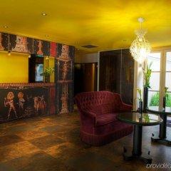 Hotel Le Bellechasse Saint Germain фото 15