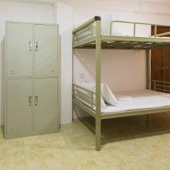 Отель Metro Port City Hotel Шри-Ланка, Коломбо - отзывы, цены и фото номеров - забронировать отель Metro Port City Hotel онлайн детские мероприятия