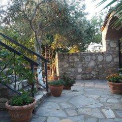 Bahab Guest House Турция, Капикири - отзывы, цены и фото номеров - забронировать отель Bahab Guest House онлайн фото 5