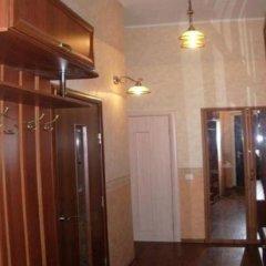 Гостиница Petrogradsky в Санкт-Петербурге отзывы, цены и фото номеров - забронировать гостиницу Petrogradsky онлайн Санкт-Петербург фото 9