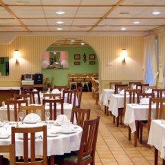 Гостиница Катерина Сити фото 10