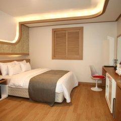 Lex Hotel комната для гостей фото 5