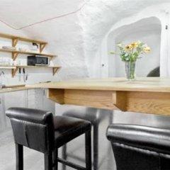 Old Town Hostel Стокгольм в номере фото 2