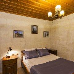 Goreme House Турция, Гёреме - отзывы, цены и фото номеров - забронировать отель Goreme House онлайн комната для гостей