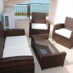 Отель Case Vacanze Bellavista Порт-Эмпедокле балкон