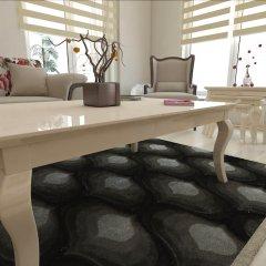 Efra Suite Hotel Турция, Кайсери - отзывы, цены и фото номеров - забронировать отель Efra Suite Hotel онлайн фото 6