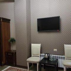 Гостиница Grand Hayat в Черкесске отзывы, цены и фото номеров - забронировать гостиницу Grand Hayat онлайн Черкесск питание