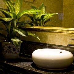Отель Xiamen Alice Theme Hotel Китай, Сямынь - отзывы, цены и фото номеров - забронировать отель Xiamen Alice Theme Hotel онлайн ванная фото 3