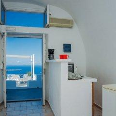 Отель Prekas Apartments Греция, Остров Санторини - отзывы, цены и фото номеров - забронировать отель Prekas Apartments онлайн фото 4