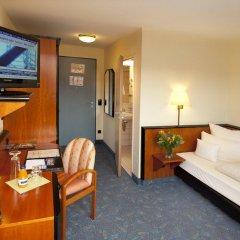 Advantage Hotel комната для гостей фото 4