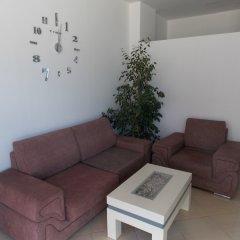 Отель Afa Албания, Ксамил - отзывы, цены и фото номеров - забронировать отель Afa онлайн комната для гостей фото 2