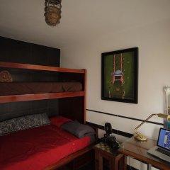 Отель Estación 13 Мексика, Гвадалахара - отзывы, цены и фото номеров - забронировать отель Estación 13 онлайн детские мероприятия