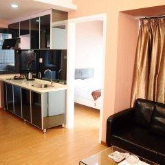 Отель Shengang Apartment Shenzhen Yuhedi Branch Китай, Шэньчжэнь - отзывы, цены и фото номеров - забронировать отель Shengang Apartment Shenzhen Yuhedi Branch онлайн в номере