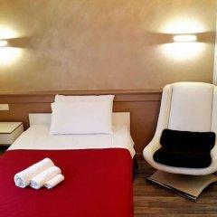 Отель Ai colli Италия, Региональный парк Colli Euganei - отзывы, цены и фото номеров - забронировать отель Ai colli онлайн в номере