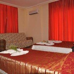 Sefik Bey Hotel комната для гостей