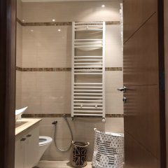 Spacious & Secure & Jacuzzi in Tunis, Tunisia from 65$, photos, reviews - zenhotels.com sauna
