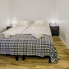 Отель Experience Living Urban Apartments Финляндия, Хельсинки - 4 отзыва об отеле, цены и фото номеров - забронировать отель Experience Living Urban Apartments онлайн комната для гостей фото 4