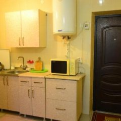 Гостиница Guest House Arevik в Ейске отзывы, цены и фото номеров - забронировать гостиницу Guest House Arevik онлайн Ейск фото 4