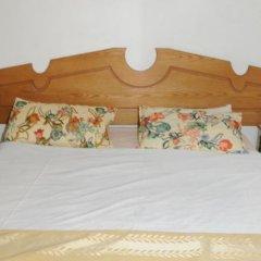 Отель ELGEE Иордания, Вади-Муса - отзывы, цены и фото номеров - забронировать отель ELGEE онлайн комната для гостей фото 5