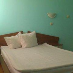 Отель Amethyst Болгария, София - отзывы, цены и фото номеров - забронировать отель Amethyst онлайн комната для гостей фото 2