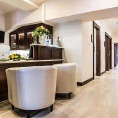Отель Atlantic Palace Чехия, Карловы Вары - 1 отзыв об отеле, цены и фото номеров - забронировать отель Atlantic Palace онлайн гостиничный бар