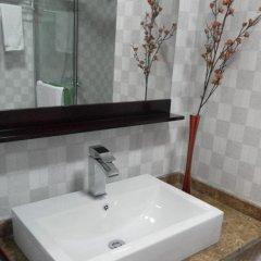 Suzhou Taihu Jinting Hotel ванная