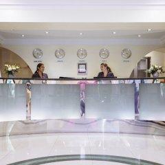 Гостиница Казжол Казахстан, Алматы - 2 отзыва об отеле, цены и фото номеров - забронировать гостиницу Казжол онлайн фитнесс-зал фото 3