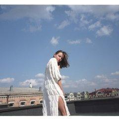 Bursa Hotel Киев помещение для мероприятий